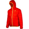Scott Kickstart Down Jacket - Men's