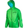 Scott Ashland Jacket - Men's