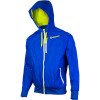 Scott Angle Jacket - Men's