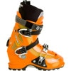 Scarpa Spirit 3 Alpine Touring Ski Boot Gray, 27.5