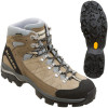 photo: Scarpa Men's Kailash GTX