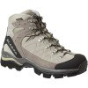 Scarpa Kailash GTX