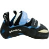 Scarpa Rockette