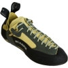 Scarpa Techno