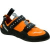 photo: Scarpa Men's Veloce
