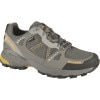photo: Scarpa Men's Pursuit GTX