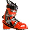 Scarpa T-Race