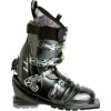 Scarpa T1
