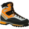 photo: Scarpa Jorasses Pro GTX