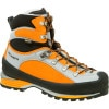 Scarpa Triolet Pro GTX