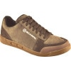 Scarpa Highball Shoe - Men's