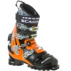 Scarpa Terminator X Pro Boot