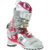 Scarpa Terminator X Pro