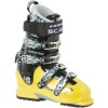 Scarpa Hurricane Pro