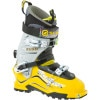 Scarpa Rush Alpine Touring Boot - Men's