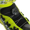 Scarpa Alien Alpine Touring Boot BOA