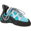 Scarpa Vapor