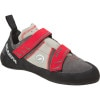 Scarpa Reflex