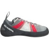 Scarpa Helix Climbing Shoe - Men's Side