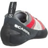 Scarpa Helix Climbing Shoe - Men's Back