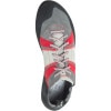 Scarpa Helix Climbing Shoe - Men's Top
