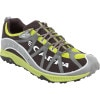 Scarpa Spark Shoe - Men's