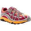 Scarpa Spark Trail Running Shoe - Women's