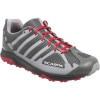 Scarpa Tempo Shoe - Men's