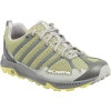 Scarpa Tempo Trail Running Shoe - Women's