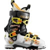 Scarpa Maestrale RS Alpine Touring
