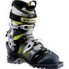 Scarpa T2 Eco