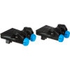Scarpa NTN Freedom Power Boxes