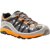Scarpa Spark GTX Trail Running Shoe - Men's