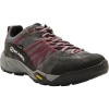 Scarpa Epic Pro GTX Shoe - Men's