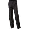 Sierra Designs Hurricane LT Pant