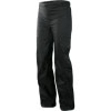 Sierra Designs Cyclone Eco Pant