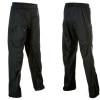photo: Sierra Designs Women's Hurricane HP Pant