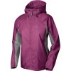 Sierra Designs Microlight Jacket - Women's
