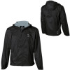 Sierra Designs Isotope Jacket