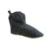 Sierra Designs Drizone Primaloft Packable Booties