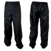 Sierra Designs Cyclone Pant