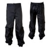 Sierra Designs Cyclone Full Zip Pant