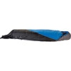 Sierra Designs Big Dog 35 Sleeping Bag: 35 Degree Synthetic - Boys'