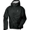 Sierra Designs Drifter Jacket