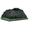 Sierra Designs Lightning XT 4 Tent 4-Person 3-Season