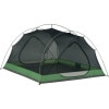 Sierra Designs Lightning HT Tent 3-Person 3-Season One Color, One Size