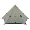 Sierra Designs Origami Tarp 3-Person