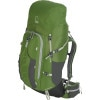 Sierra Designs Revival 65 Backpack - 3800-3950cu in