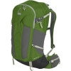 Sierra Designs Herald 30 Backpack - 1750cu in