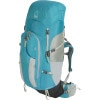 Sierra Designs Jubilee 65 Backpack - Women's - 3800cu in